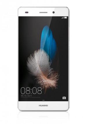 Huawei P8 lite – ALE-L21